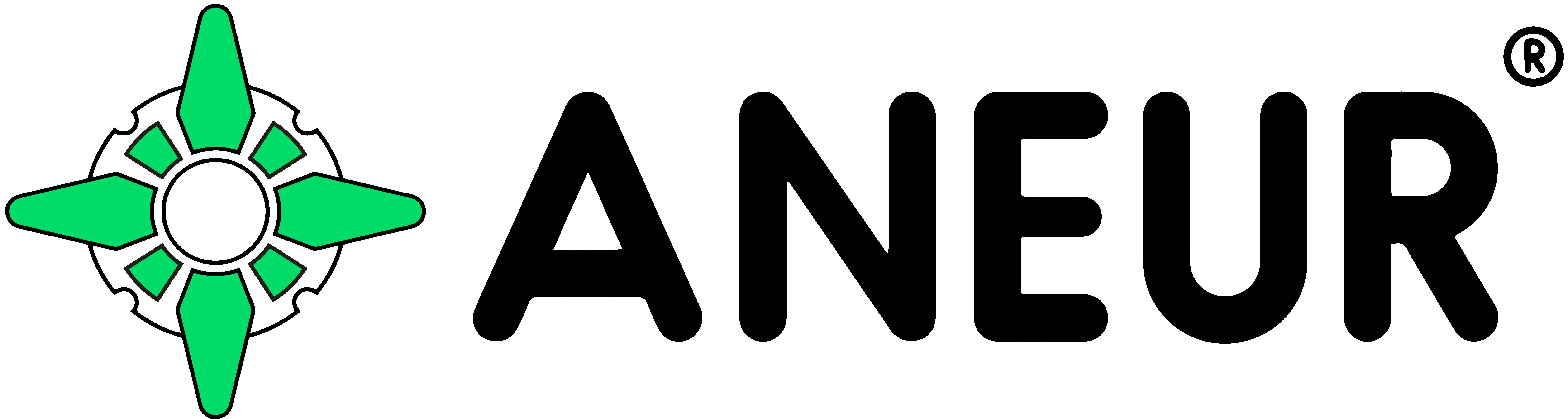Aneur